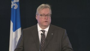 Quebecers to have access to their health information online