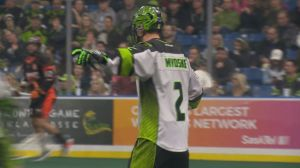 Saskatchewan Rush lose Brett Mydske, Adrian Sorichetti in NLL expansion draft