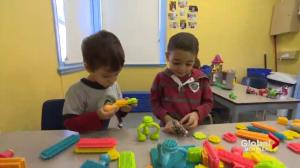 PQ reveals strategy for early childhood education