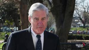 Robert Mueller to testify before House committees in July