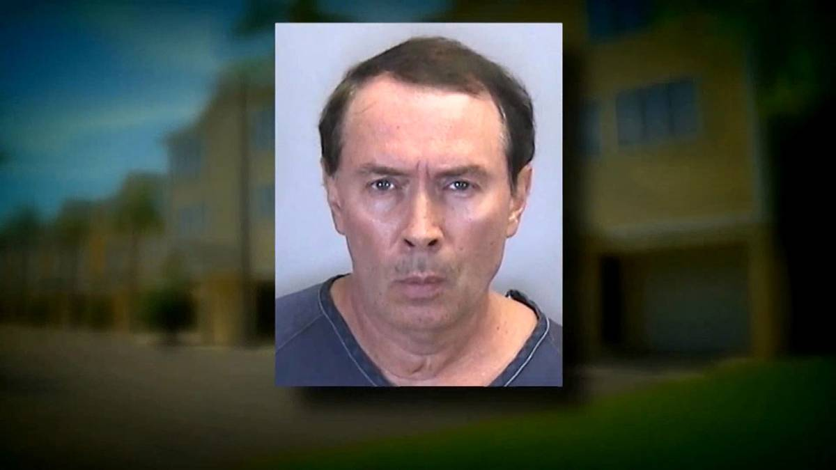 North Idaho College professor charged with felony video