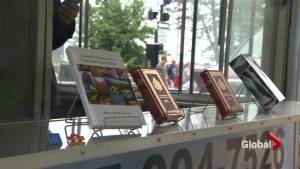 '#MobileMuslims' campaign about education, pushing message of love