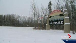 Some victims of La Loche shooting released from hospital