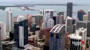 Florida: Where development meets disaster