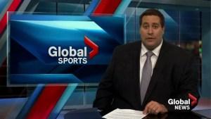 Sports Recap Feb. 11