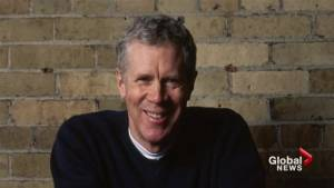 Remembering Stuart McLean