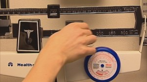Your weight affects your cancer risk