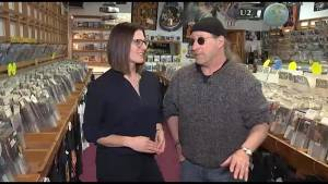 We talk with the owner of Moondance before he closes shop (03:36)