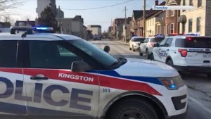 Kingston police confirm two businesses allegedly sent bomb threats through email