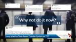 Metrolinx explains long wait for 2-hour time-based transfer system on TTC