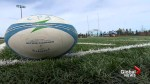 High school rugby to continue under Rugby Nova Scotia
