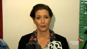 Oakland mayor warns community of possible ICE raid