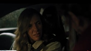 New movies at the box office – Ocean's 8 and Hereditary