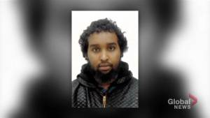 Etobicoke shooting victim dies in hospital nearly a week after being shot