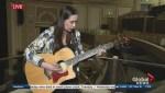 Manitoba Country Music Awards: Rhianna Rae Saj