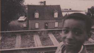 Project to help mark the history of Africville