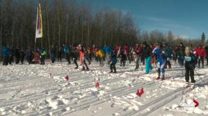 Canadian Birkebeiner forced to cancel 2019 event due to extreme cold