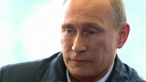 EU meets to discuss new economic sanctions against Russia
