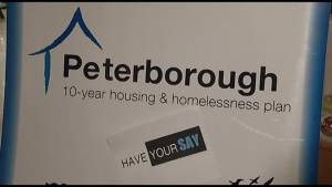 Peterborough 10 year Housing and Homelessness Plan