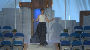 Shakespeare on the Saskatchewan wraps up 34th season