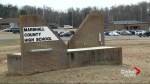 Witnesses describe chaos at Marshall County High School in Kentucky