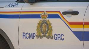 RCMP sexual harassment settlements