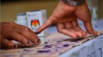 Hundreds of Indonesia election workers die due to fatigue-related illnesses