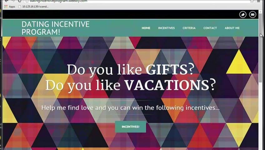 best online dating website vancouver