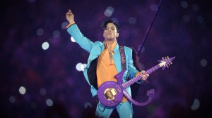 No criminal charges being filed in Prince's death