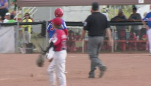Voices of YQL: Lethbridge set to host Junior Little League Canadian Championships