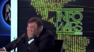 Multiple tech giants remove Alex Jones, Infowars content