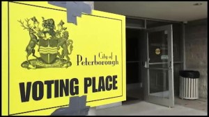Peterborough grapples with online voting delays