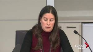 Interior Health expands meningococcal vaccine program in response to outbreak