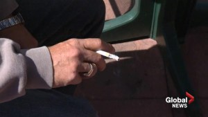 Sweeping changes coming to where people can smoke in Halifax Regional Municipality