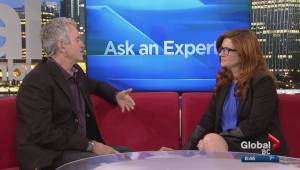 Ask an Expert: Talking teeth with a dental expert – what you need to know