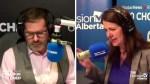 Decision Alberta: Balancing Budgets