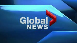 Global News at 6, Oct. 25, 2018 – Regina