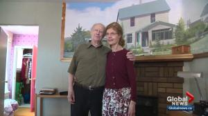 Realtor trying to help Edmonton couple facing eviction