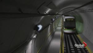 Metrolinx prepared to pull the plug on Bombardier deal for Crosstown LRT