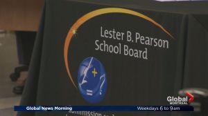 Major changes looming at LBPSB