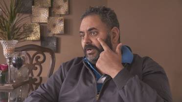 Taxi Maple Ridge >> One Year After Brutal Road Rage Assault Maple Ridge Cab Driver Says