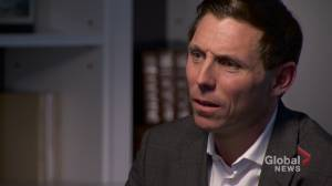 """Patrick Brown:  Announcement of resignation happened """"without my permission"""""""