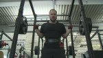 B.C. powerlifting champ 'raises the bar'