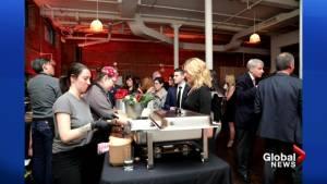 Batshaw Centres Foundation to host philanthropic feast