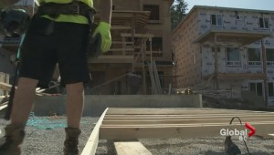 NDP government to review Liberal housing programs
