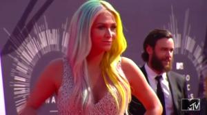 Kesha drops sex abuse lawsuit against Dr. Luke