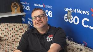 Father's Day Dad Jokes from 680CJOB