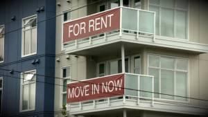 Rental housing crunch (01:32)