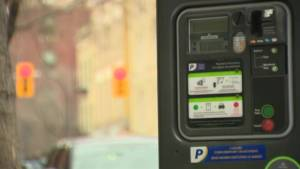 Winnipeggers complain about 'confusing' Saturday parking rules