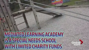BCAA Play Here finalist: Mediated Learning Academy